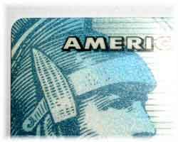 Puerto Vallarta - American Express