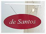De Santos Club Puerto Vallarta