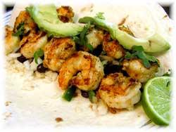 Köstliche Meeresfrüchte in Puerto Vallarta Restaurants