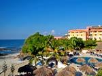 Palladium Vallarta Resort & Spa Puerto Vallarta