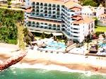 Villa Premiere, Hotel & Spa Puerto Vallarta