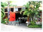 The River Cafe Puerto Vallarta Isla Rio Cuale