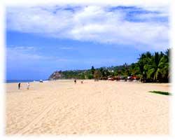 Strand und Lifestyle in Vallarta und Umgebung